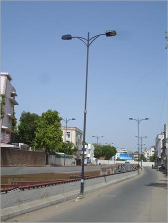 street_light_poles