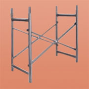 Shree Ganesh Industries Offers Scaffolding H Frames Manufacturers Jaipur,Scaffolds H Frame Supplier Rajasthan India