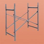 334a313b90f Shree Ganesh Industries Offers Scaffolding H Frames Manufacturers Jaipur