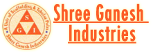 Shree Ganesh Industries Jaipur