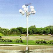 Park Lighting Pole Manufacturers Suppliers Jaipur Rajasthan India