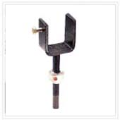 Adjustable Stir-up Head  Manufacturer Supplier India